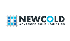 Logo-template-FiN-Website_0031_Newcold