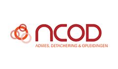 Logo-template-FiN-Website_0032_NCOD
