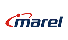 Logo-template-FiN-Website_0034_Marel