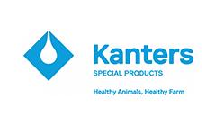 Logo-template-FiN-Website_0036_Kanters