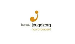 Logo-template-FiN-Website_0037_Jeugdzorg-NB