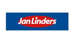 Logo-template-FiN-Website_0038_Jan-Linders