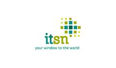 Logo-template-FiN-Website_0039_ITSN
