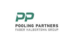 Logo-template-FiN-Website_0041_IPP