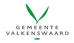 Logo-template-FiN-Website_0045_Gemeente-Valkenswaard