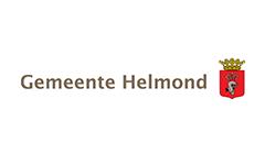 Logo-template-FiN-Website_0046_Gemeente-Helmond
