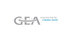 Logo-template-FiN-Website_0048_GEA