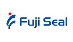 Logo-template-FiN-Website_0049_Fuji-Seal