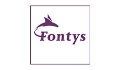 Logo-template-FiN-Website_0050_Fontys