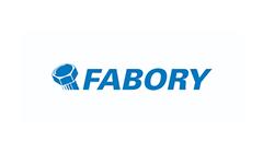 Logo-template-FiN-Website_0051_Fabory