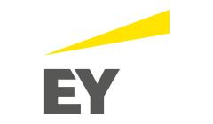 Logo-template-FiN-Website_0052_EY