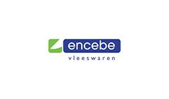 Logo-template-FiN-Website_0053_Encebe-Vleeswaren