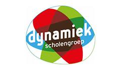 Logo-template-FiN-Website_0054_Dynamiek