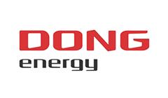 Logo-template-FiN-Website_0056_Dong-energy