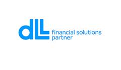Logo-template-FiN-Website_0057_DLL