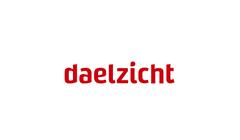 Logo-template-FiN-Website_0058_Daelzicht