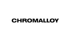 Logo-template-FiN-Website_0061_Chromalloy