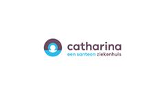 Logo-template-FiN-Website_0063_Catharina-Ziekenhuis