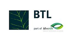 Logo-template-FiN-Website_0064_BTL
