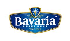 Logo-template-FiN-Website_0065_Bavaria