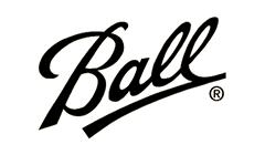 Logo-template-FiN-Website_0066_Ball