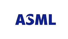 Logo-template-FiN-Website_0067_ASML