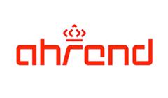 Logo-template-FiN-Website_0068_Ahrend