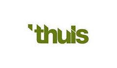 Logo-template-FiN-Website_0069_'thuis